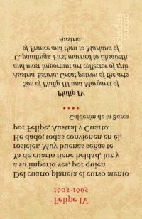 BARAJA_S_ORO_print6