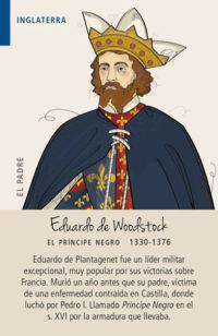 Eduardo de Woodstock