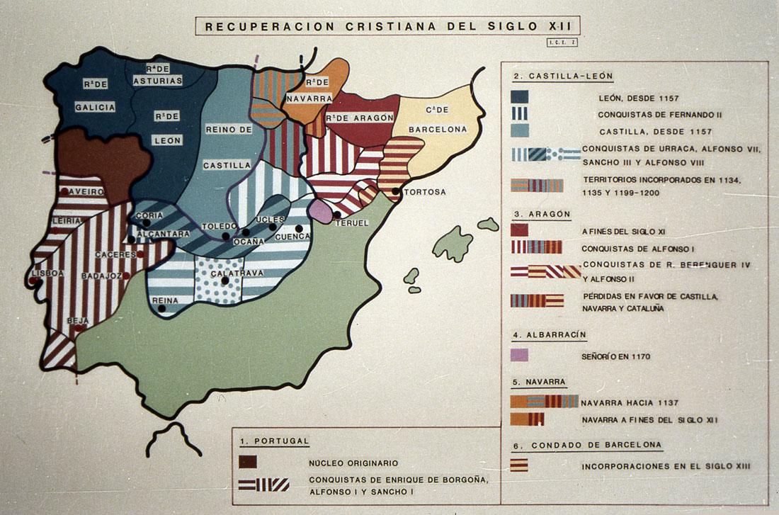 Reino Galicia
