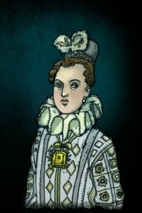 Margarita de Austria-Estiria