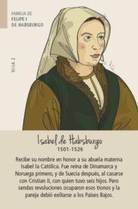 02_BARAJA-HABSBURGO-10