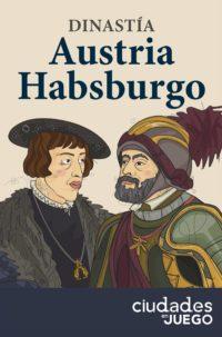 Dinastía de los Hasburgo