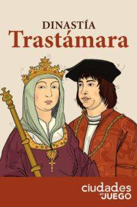 Dinastía de los Trastámara