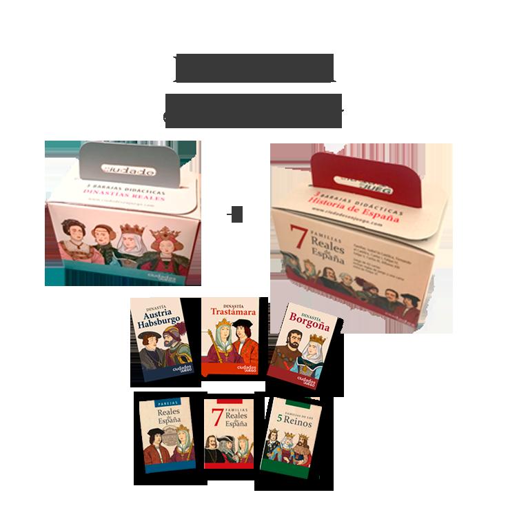 packs_total