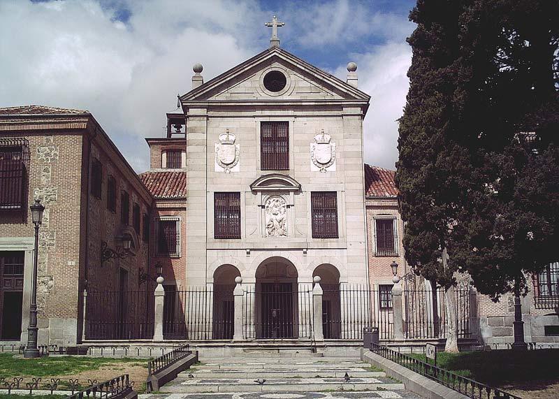 Real_Monasterio_de_la_Encarnación_(Madrid)_01
