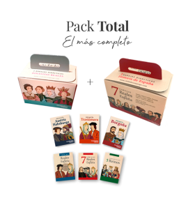 packs_total